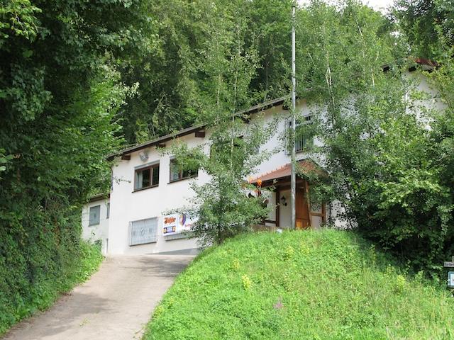 schuetzenhaus_auffahrt